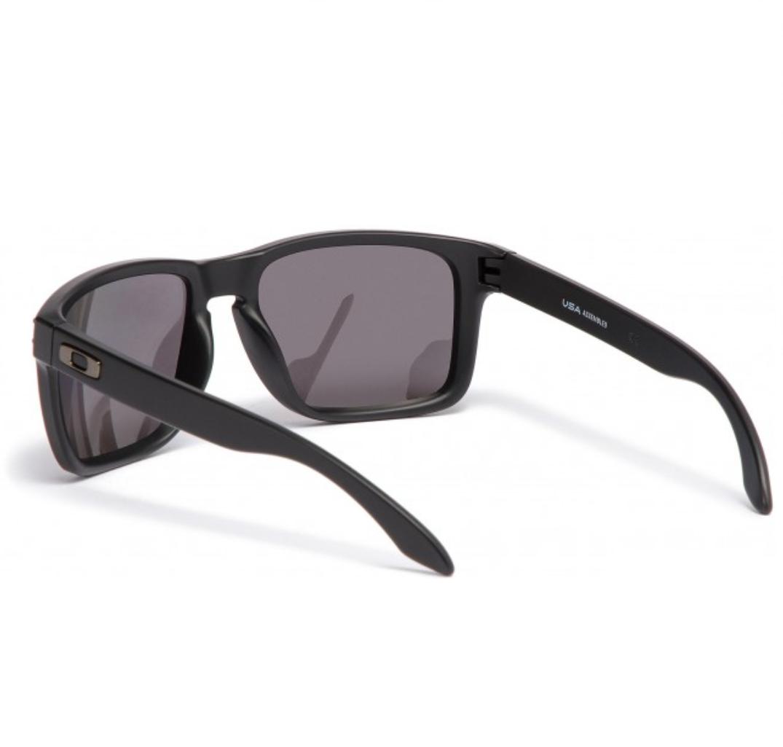 Oakley - OO9417 0559 - HOLBROOK XL PRIZM - Óculos de sol