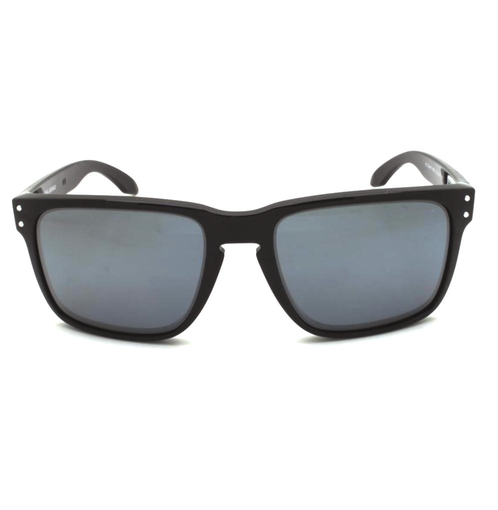 Oakley - OO9417 1659 - HOLBROOK XL PRIZM - Óculos de sol