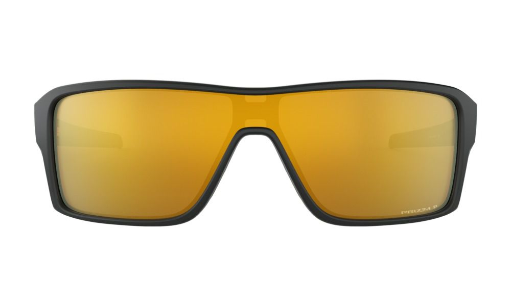 Oakley - OO9419 0527 - Óculos de sol