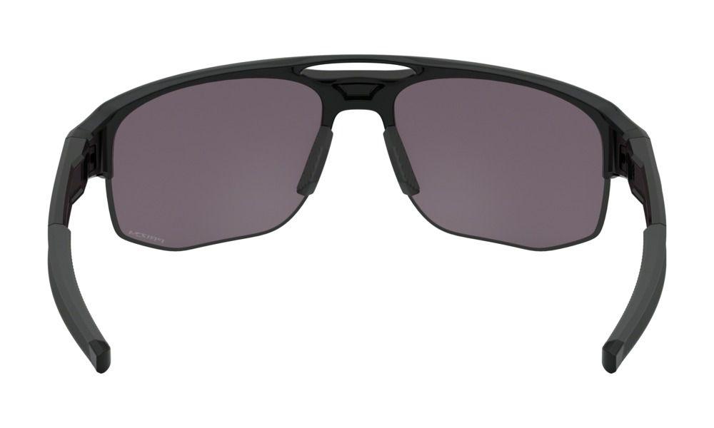 Oakley - OO9424 0170 - Óculos de sol