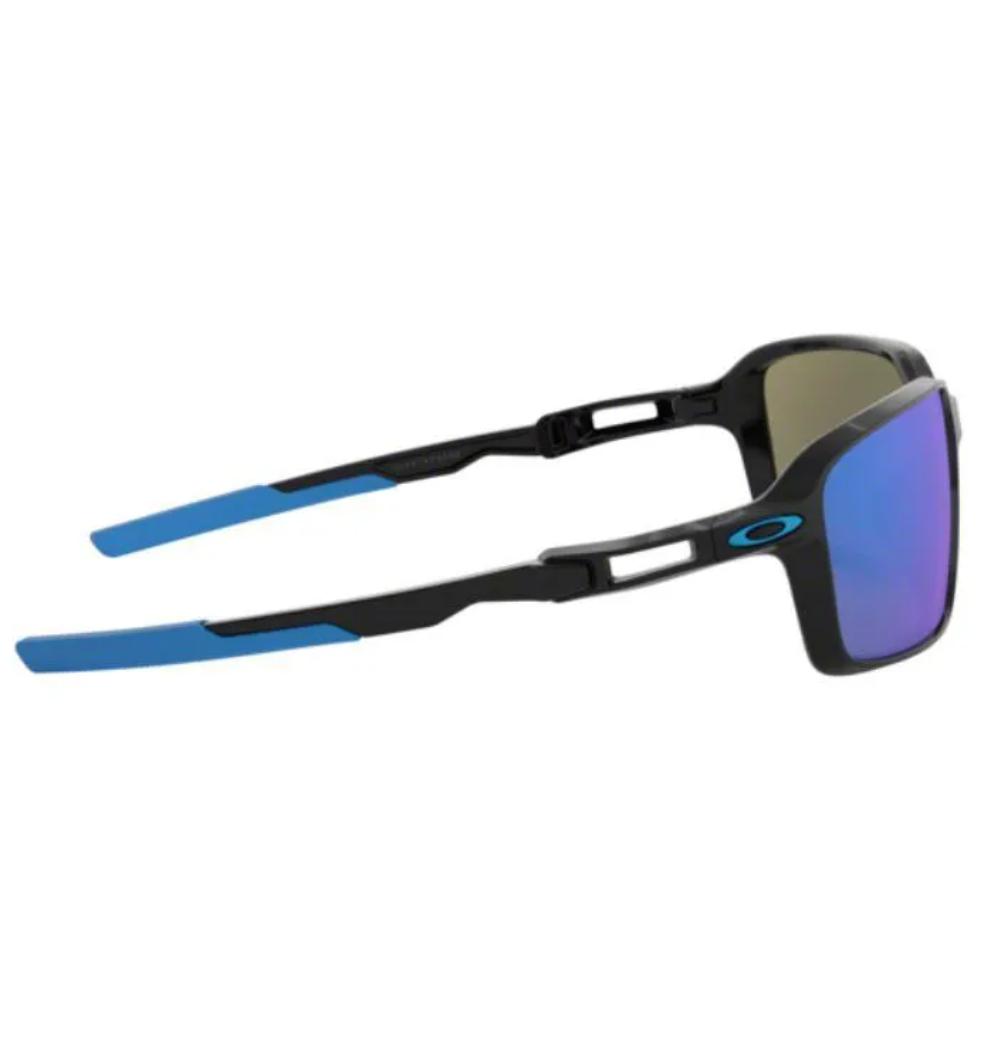 Oakley - OO9429 0264- SIPHON PRIZM -Óculos de Sol