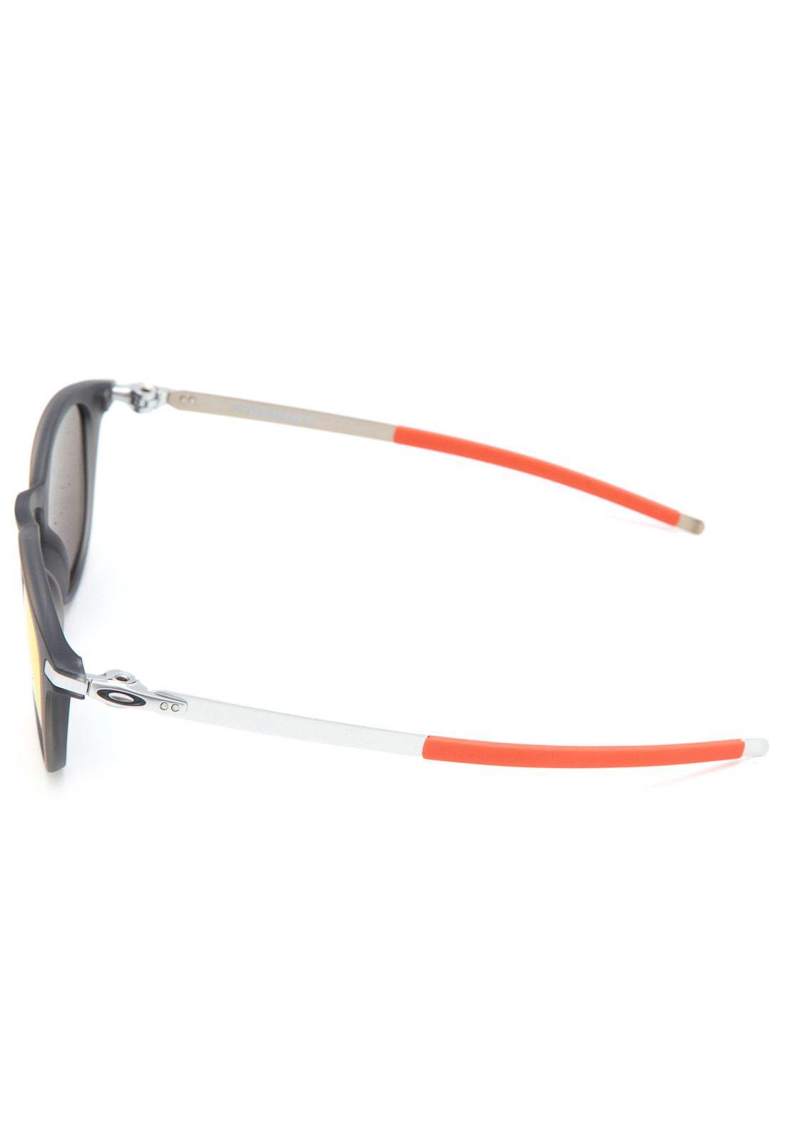 Oakley - OO9439 0750 - Óculos de sol