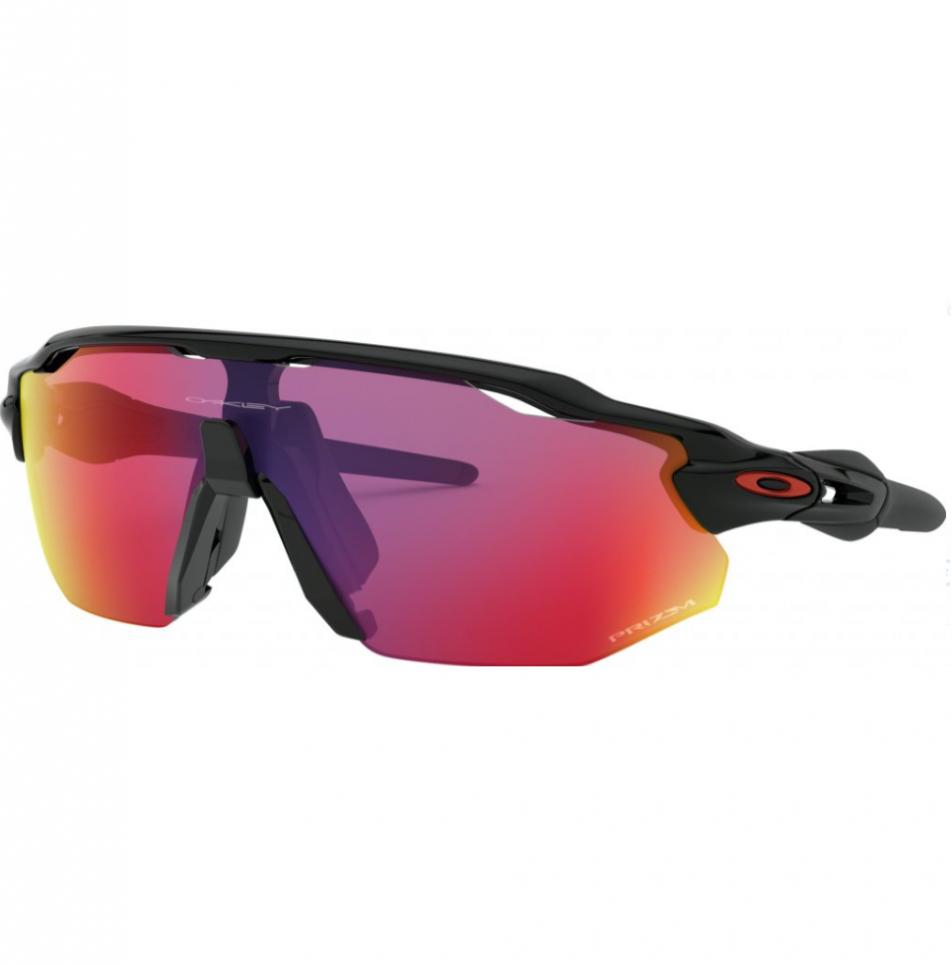 Oakley - OO9442 0138 - RADAR EV ADVANCER - Óculos de Sol