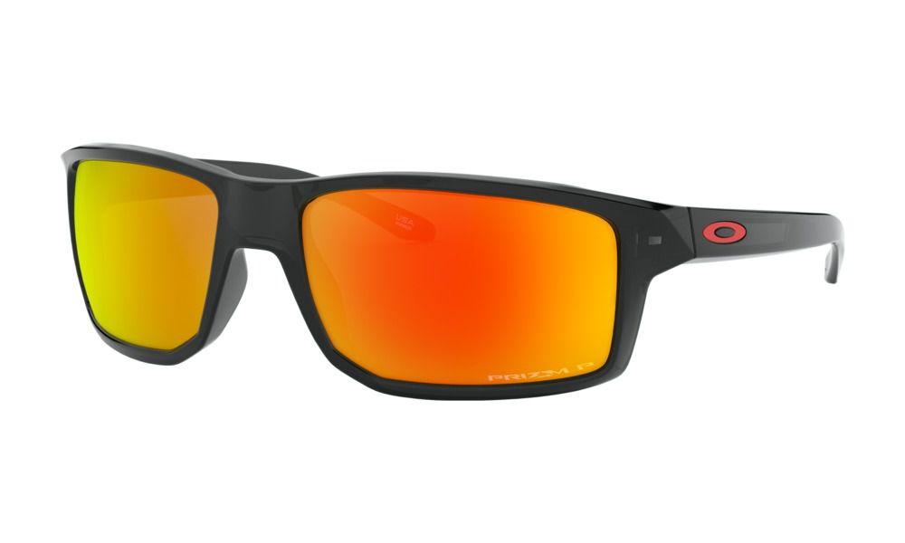Oakley - OO9449 0560 - Óculos de sol