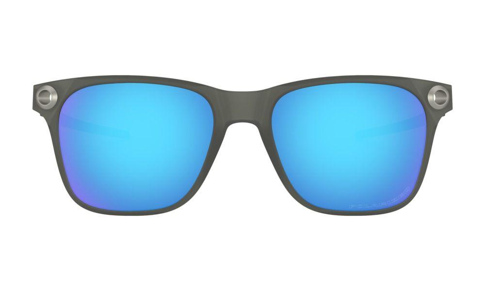 Oakley - OO9451 0655 - Óculos de sol