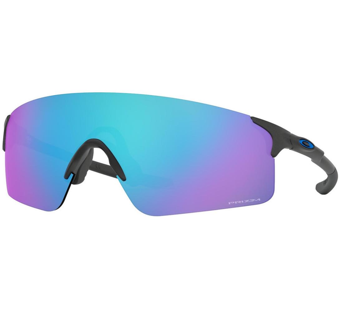 Oakley - OO9454 0338 - Óculos de Sol
