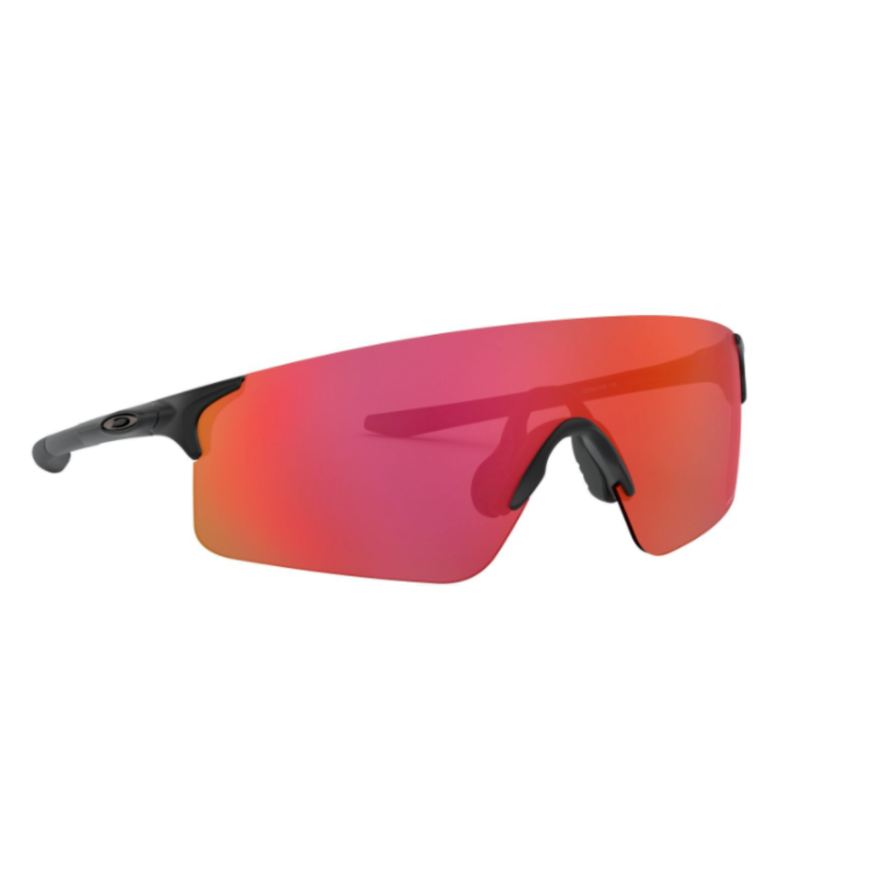 Oakley - OO9454 1038 - Óculos de Sol