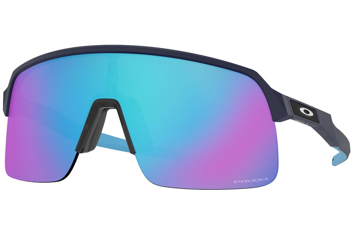 Oakley - OO9463 0639 - Sutro Lite- Óculos de Sol