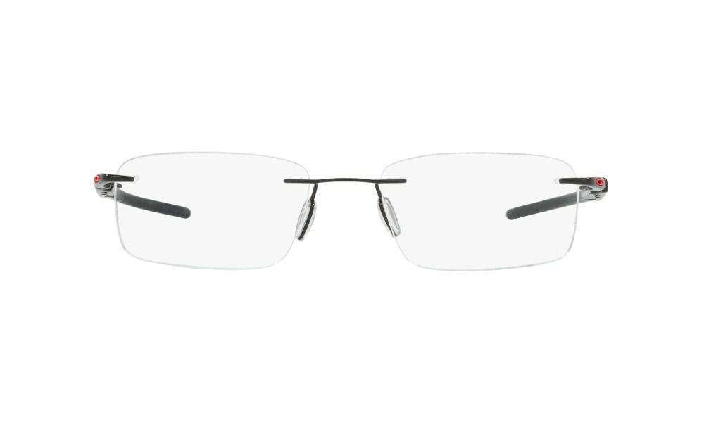 Oakley - OX5126 0454 - Óculos de grau