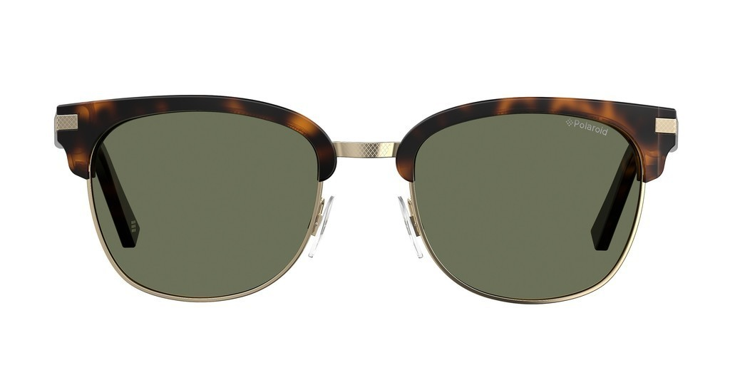 Polaroid - PLD2076/S 086 UC 53 - Óculos de Sol