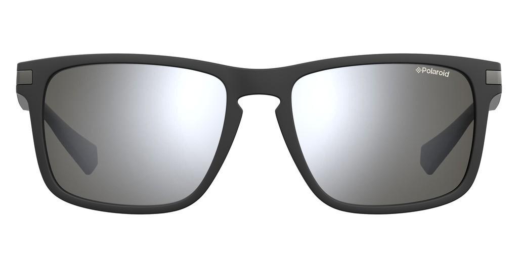 Polaroid - PLD2088/S 003 EX 55 - Óculos de Sol