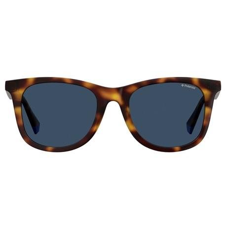 Polaroid - PLD6112/F/S IPR C3 53 - Óculos de Sol