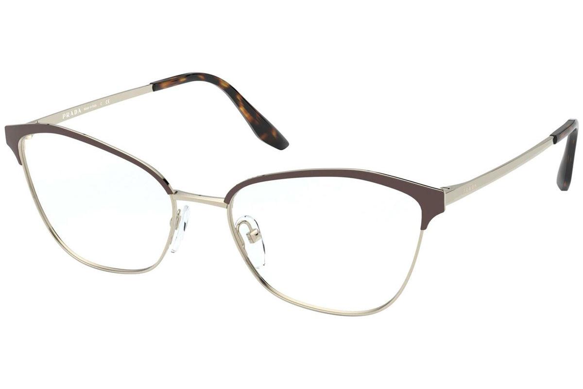 Prada - 62XV KOF1O1 54 - Óculos de Grau