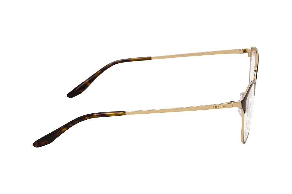 Prada - 62XV KOF1O1 - Óculos de Grau