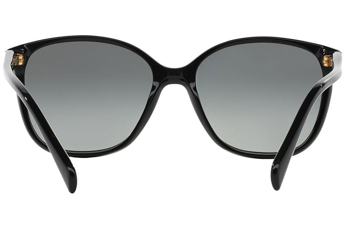 Prada - PR01OS 1AB3M1 - Óculos de sol