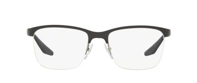 Prada - PR02LV 1AB2O1 - Óculos de grau