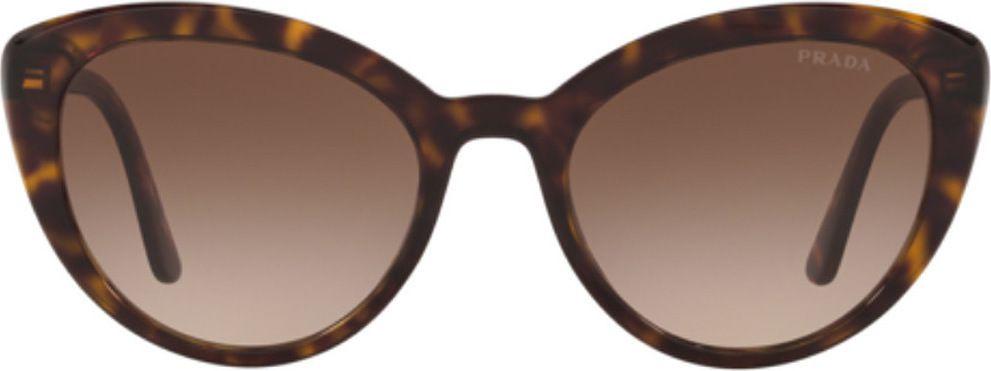 Prada - PR02VS 2AU6S1 - Óculos de sol