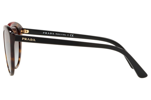 Prada - PR02VS 3200A7 - Óculos de sol