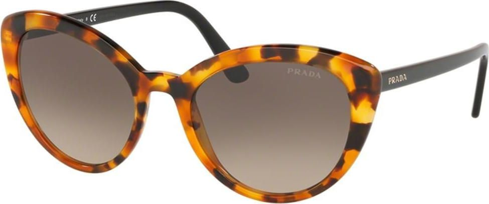 Prada - PR02VS UF33D0 - Óculos de sol