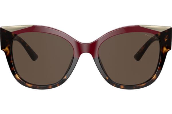 Prada - PR02WS 07C0D1 - Óculos de sol
