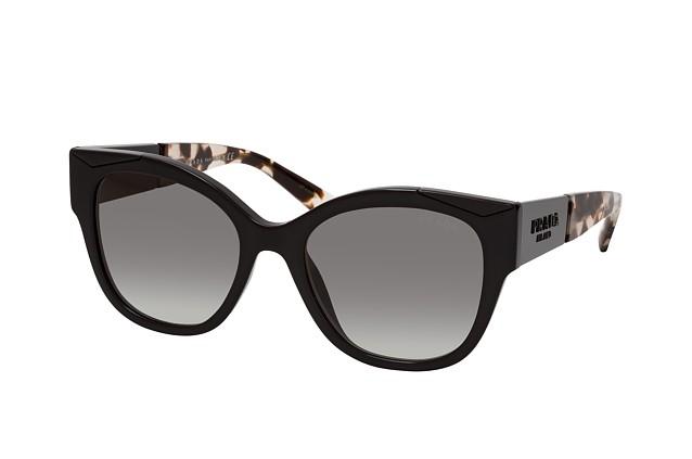 Prada - PR02WS 1AB0A7  - Óculos de sol