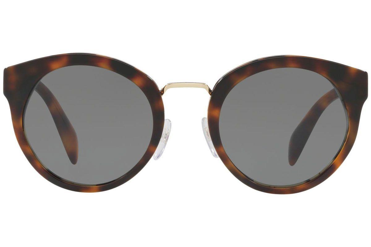 Prada - PR05TS TH89K1 - Óculos de sol