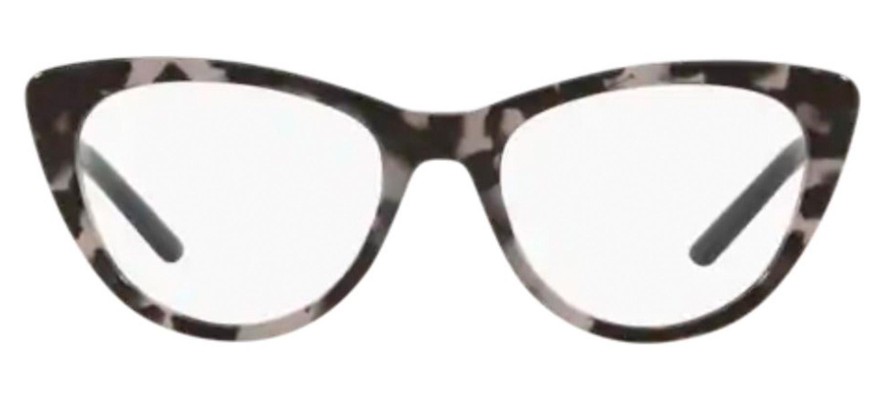 Prada - PR05XV 5101O1 - Óculos de grau
