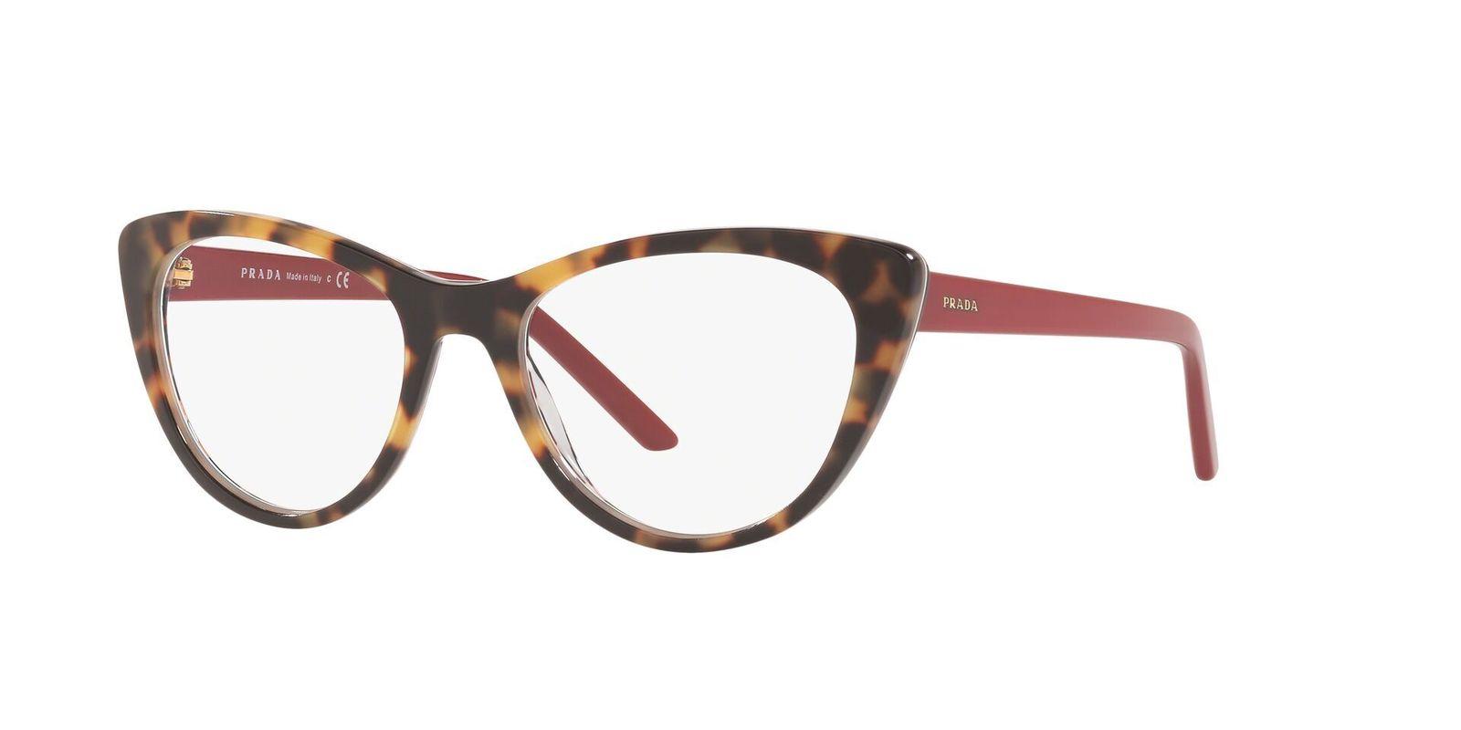 Prada - PR05XV 5141O1 - Óculos de grau