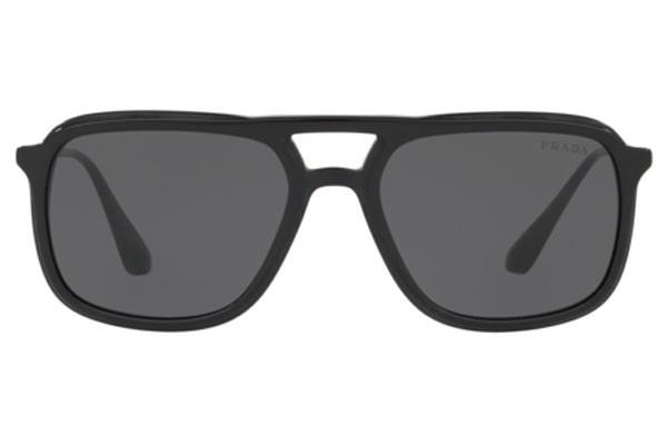 Prada - PR06VS 1AB1A1 - Óculos de Sol