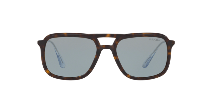 Prada - PR06VS 2AU3C2 - Óculos de sol