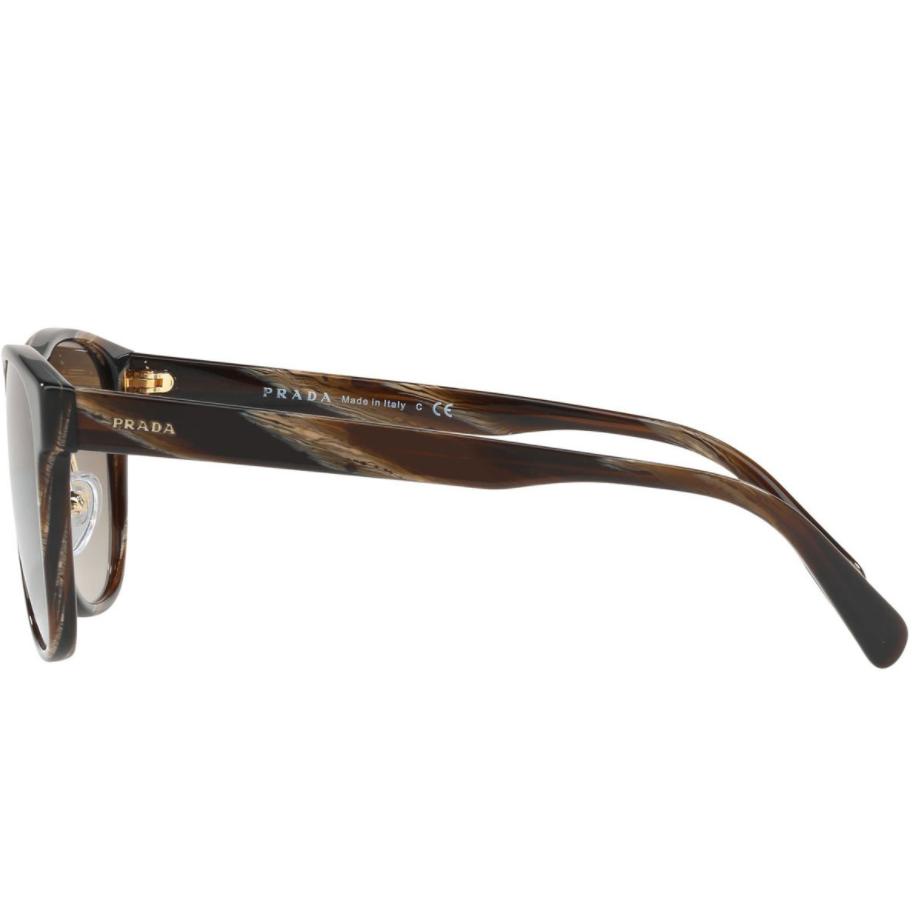 Prada - PR09US C9O1X155 - Óculos de Sol