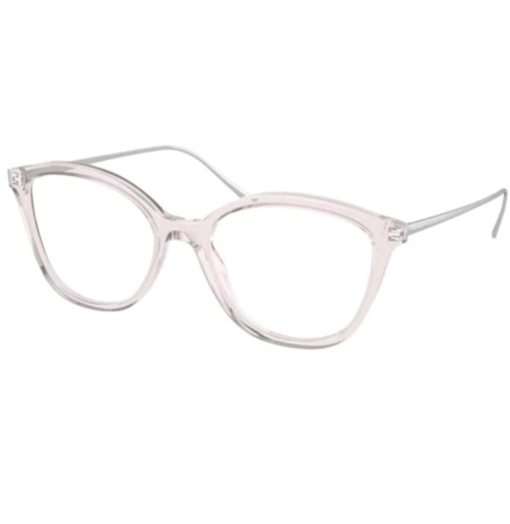 Prada - PR11VV 81O151 53 - Óculos de Grau