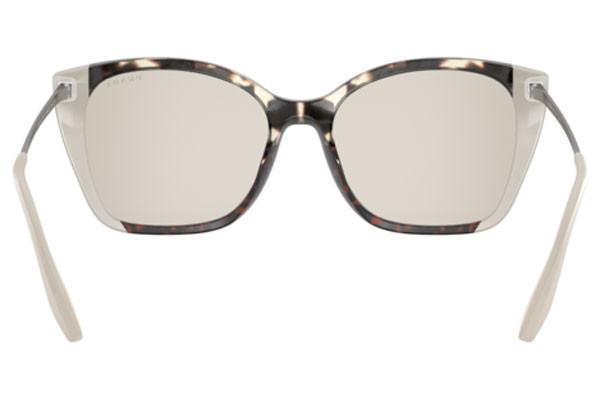 Prada - PR12XS 04B5J2 54 - Óculos de Sol