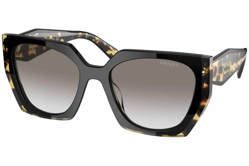 Prada - PR15WS 3890A7 54 - Óculos de Sol