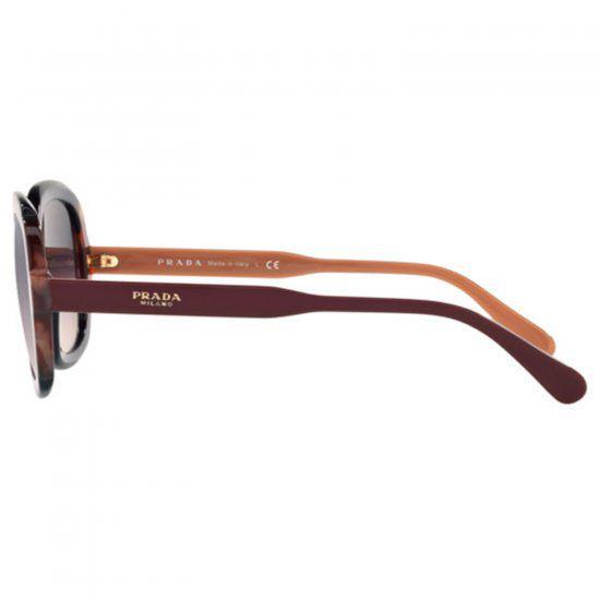 Prada - PR16US 495GR0 - Óculos de sol