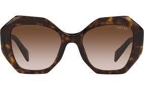 Prada - PR16WS 2AU6S1 53 - Óculos de Sol