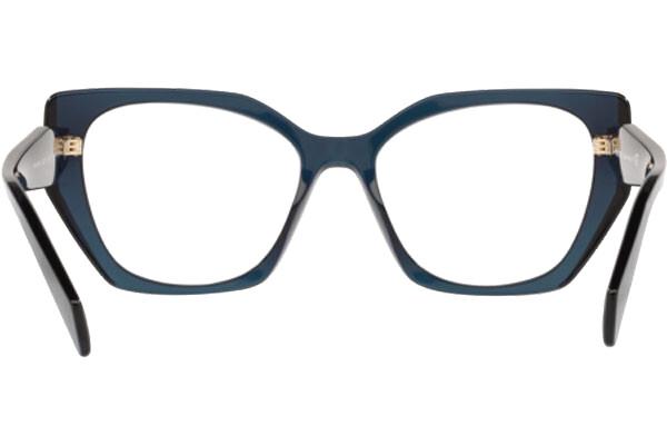 Prada - PR18WV 08Q1O1 54 - Óculos de Grau