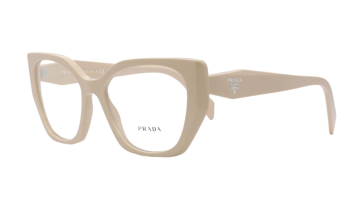 Prada - PR18WV VYJ1O1 54 - Óculos de Grau