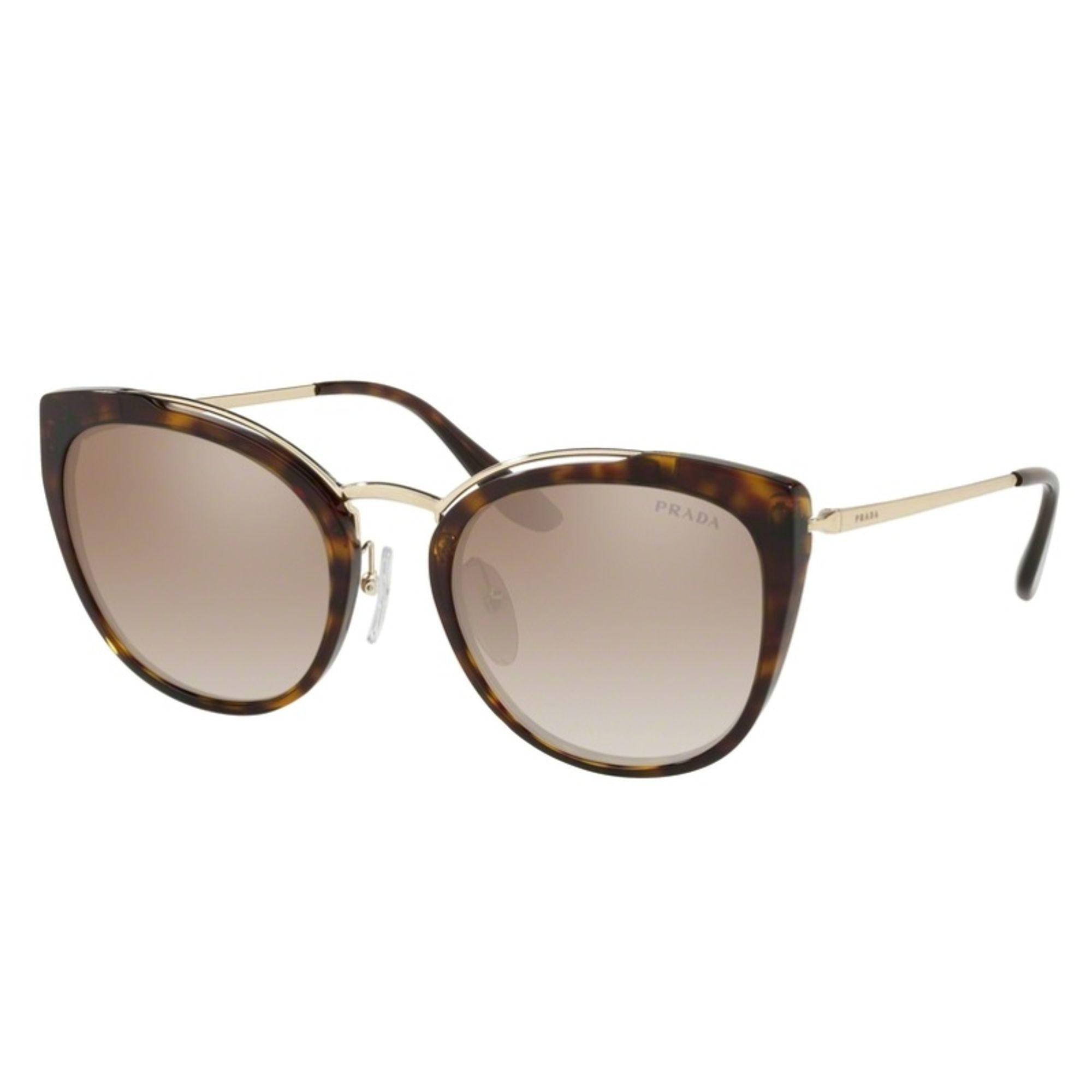 Prada - PR20US 2AU4P0 - Óculos de sol