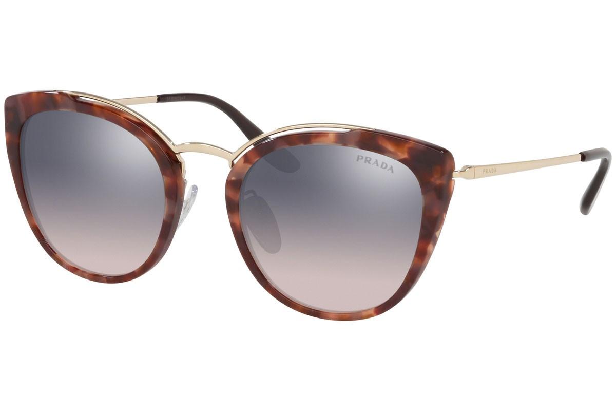 Prada - PR20US UE0GR0 - Óculos de Sol