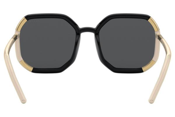 Prada - PR20XS 02F5S0 - Óculos de Sol
