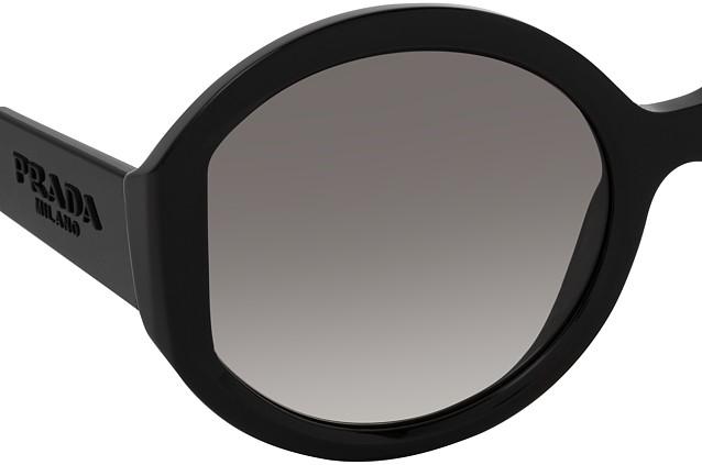 Prada - PR22XS 1AB0A7 - Óculos de Sol