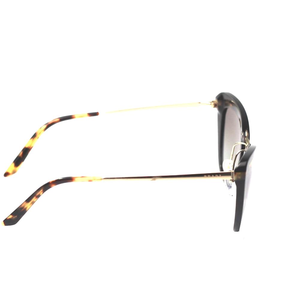 Prada - PR25XS 3890A7 - Óculos de Sol