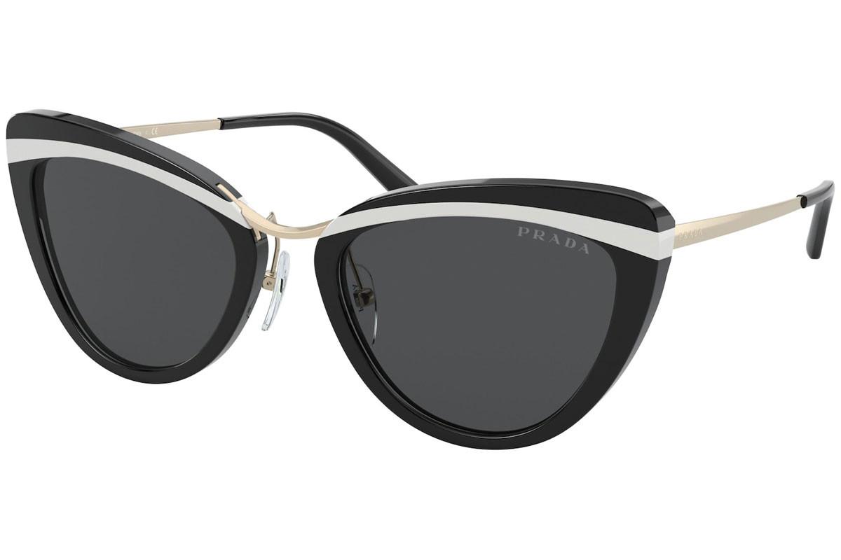 Prada - PR25XS YC45S0 - Óculos de Sol
