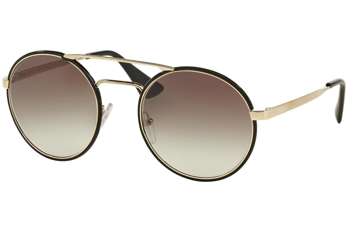 Prada - PR51SS 1AB0A7 54 - Óculos de Sol