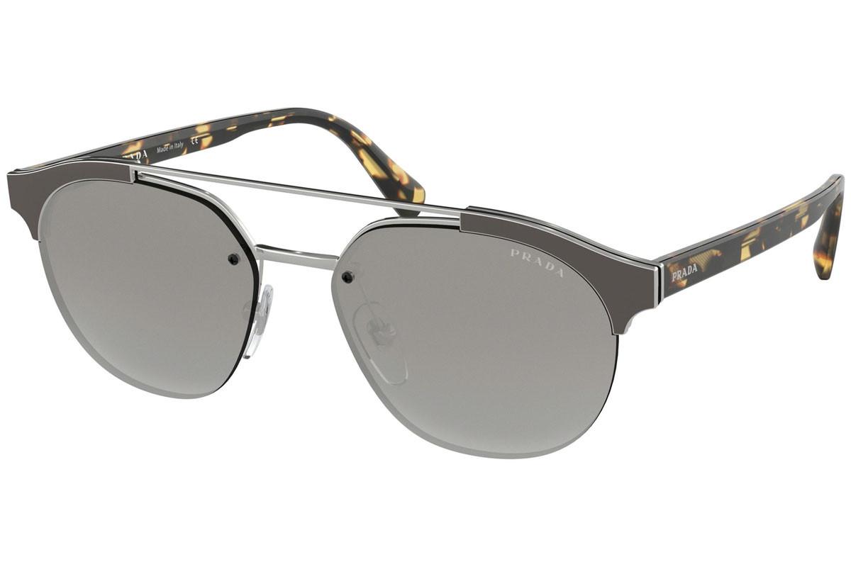 Prada - PR51VS 4135O0 53 - Óculos de Sol