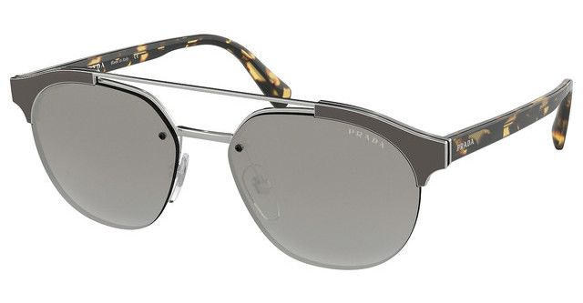 Prada - PR51VS 4135O0 - Óculos de sol