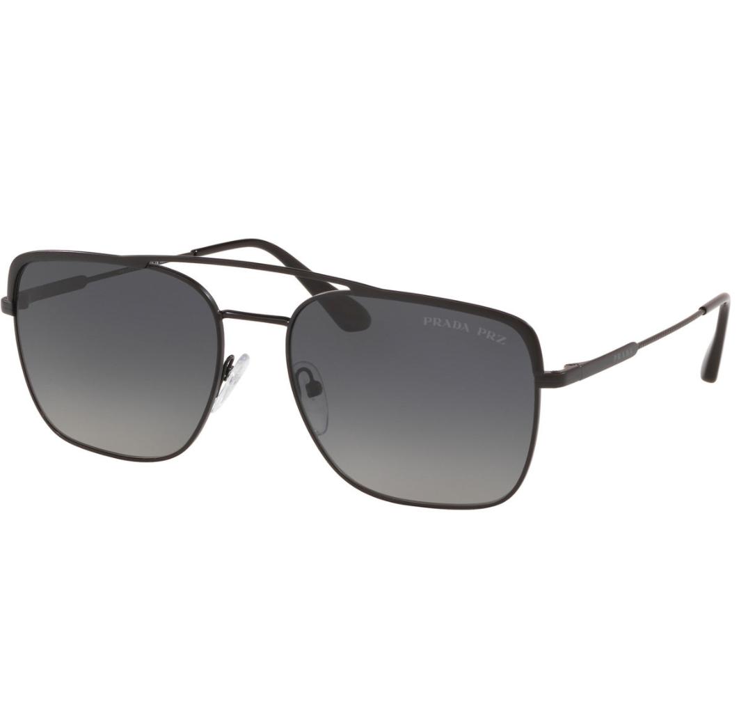 Prada - PR53VS 1AB1I059 - Óculos de Sol