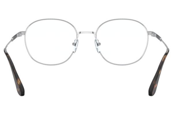 Prada - PR53WV 5241O1 - Óculos de Grau
