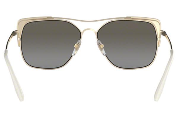 Prada - PR54VS AAV5O0 58- Óculos de Sol